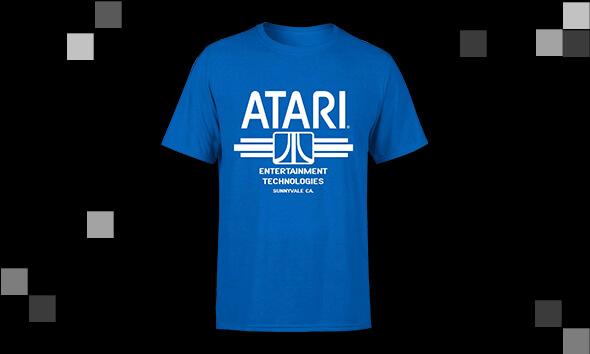 Geek T-Shirts $9.99