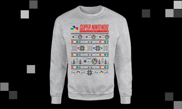 Christmas Sweaters $16.99