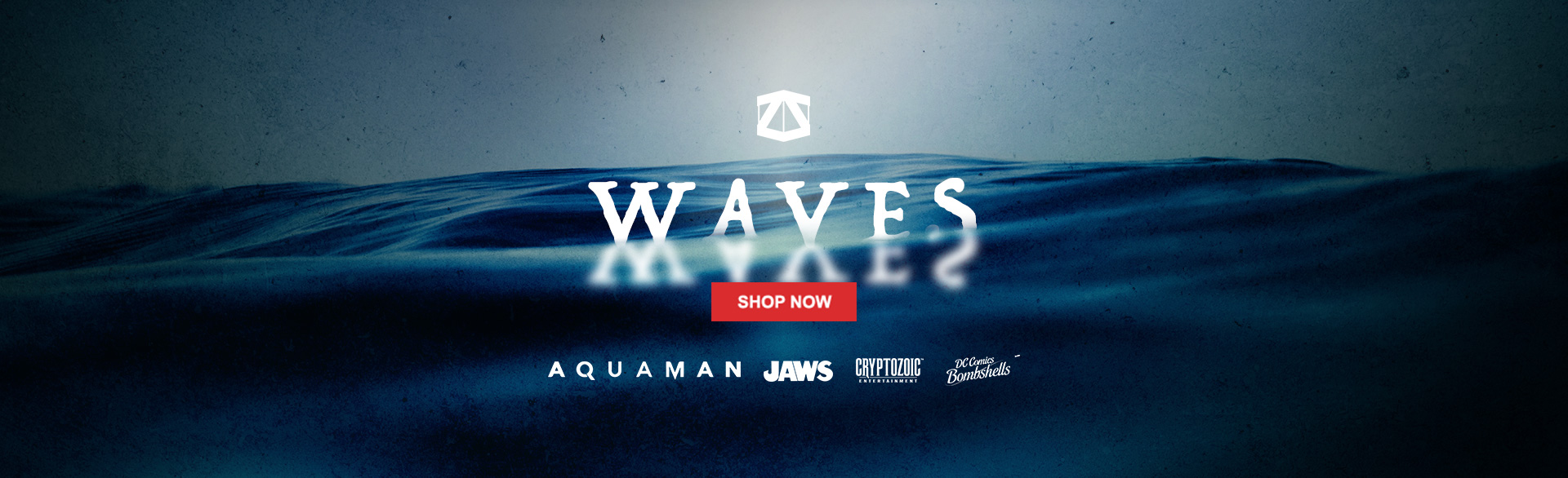NEW ZBOX BANNER - WAVES