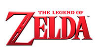 The Legend of Zelda}