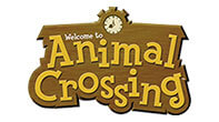 Animal Crossing}