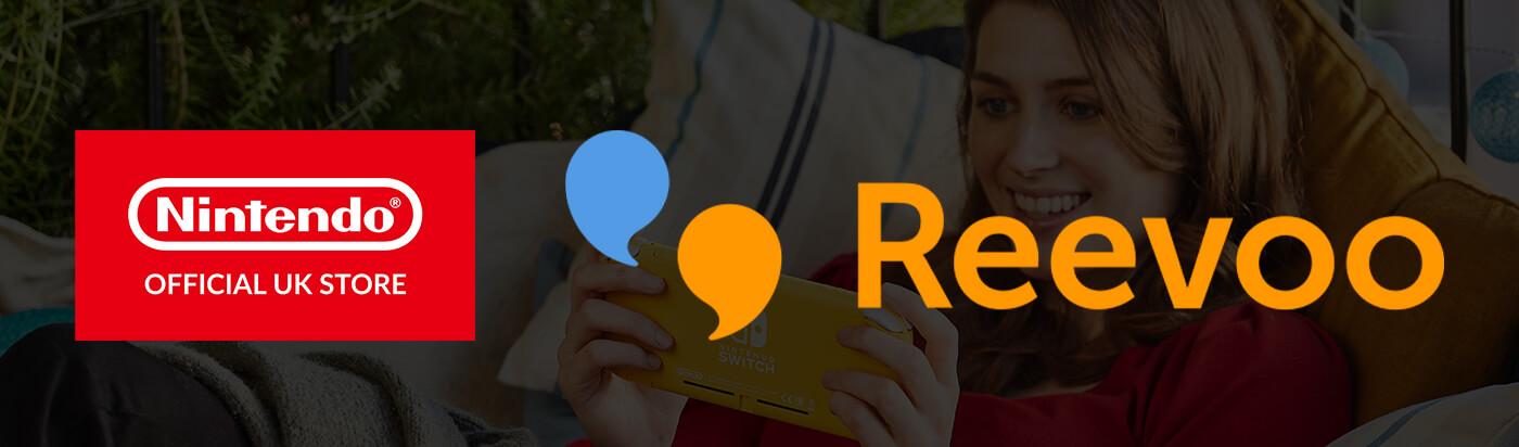 Reevoo Reviews