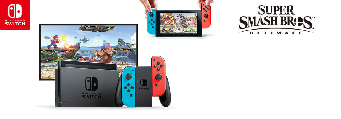 Commander nintendo eshop uk switch et avis nintendo switch splatoon