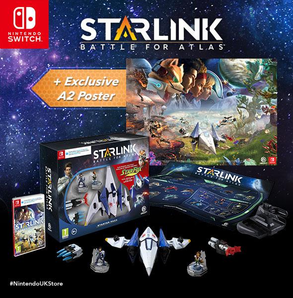 590xX_Email_Starlink-BFA-Special-Edition-105126.jpg