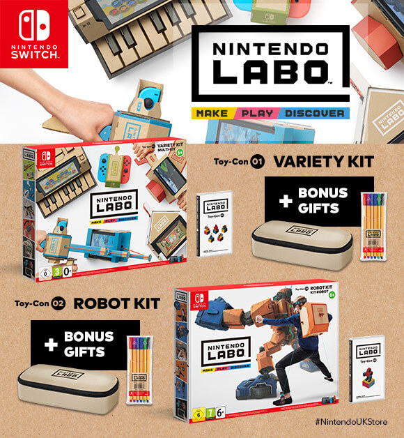 580xX_Email_Nintendo-Labo-Header_Gifts-012655.jpg