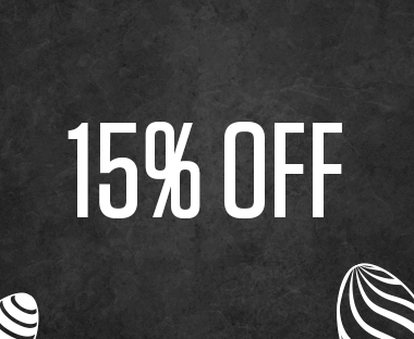 15% Off on Nuface, NUXE, Tangle Teezer and more!