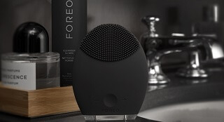/brands/foreo/view-all.list
