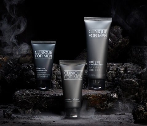 Best Skincare Buys