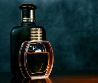 The Best Fragrances