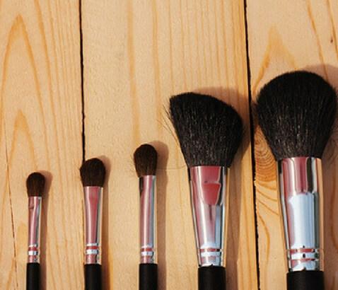 Men's Cosmetic Tips