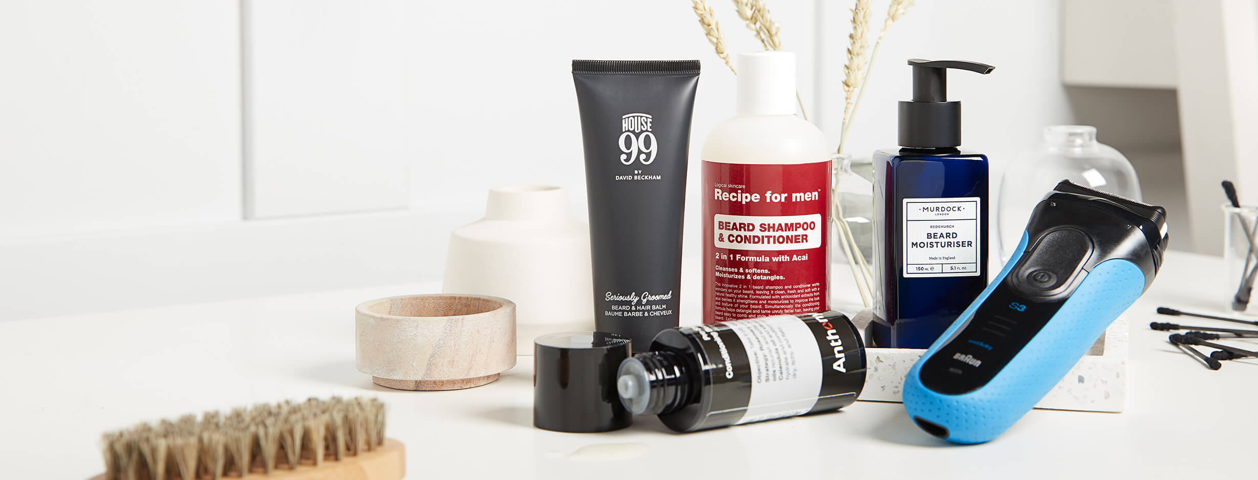 Mankind | Male Grooming | Free Delivery