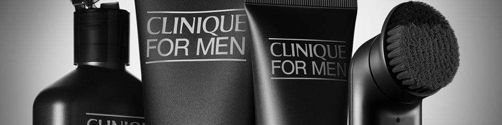 e8697f6a53 Clinique For Men Gift Sets