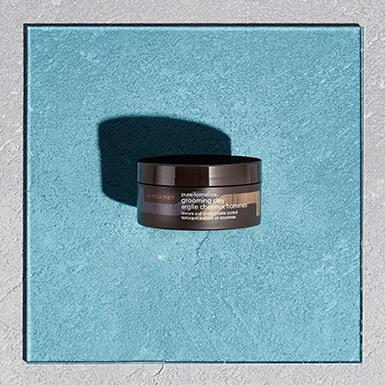 Aveda Pure-Formance Grooming Clay 75ML